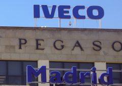 Galassia Agnelli: Cnh Industrial valuta lo scorporo di Iveco