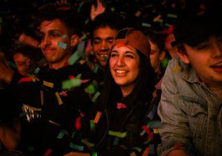 Millennials: ecco cinque obiettivi finanziari da raggiungere entro i 30 anni