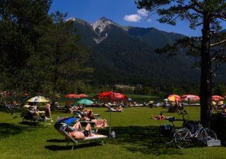 Coldiretti: Italiani aumentano il budget per le vacanze