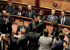 Crisi, trattativa M5S-Pd ancora in stallo. Al via secondo giro di consultazioni