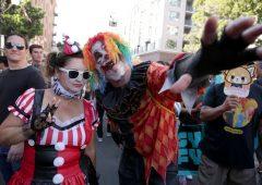 """Tassi bassi? Manna per """"consumatori zombie"""", ma rischiano di destabilizzare il sistema"""
