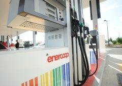 E' in Italia il gasolio più caro d'Europa