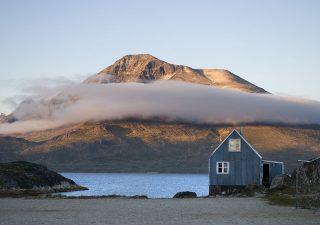 L'ultima sparata di Trump, ora vuole comprare la Groenlandia