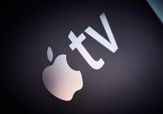 Apple a gamba tesa nello streaming video, in campo $6 miliardi per sfidare Netflix