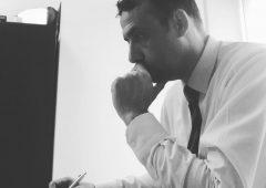 L'emotività influenza le nostre scelte finanziarie