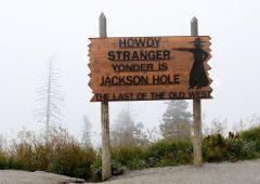 Jackson Hole, il meeting salta e i banchieri centrali si incontrano online