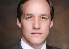 T. Rowe Price: debito emergente, tre motivi per essere ottimisti e tre rischi da monitorare