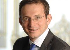 Rothschild AM: le banche centrali si impegnano a rassicurare gli investitori