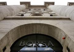 Da UniCredit a Bper-BPM passando per CreVal: il risiko bancario scuote Piazza Affari
