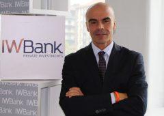 IwBank Private Investments, sei new entry nella rete dei consulenti