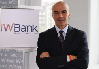 IwBank Private Investments, sei new entry nella rete dei consulenti