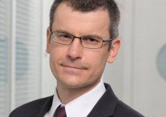 UBS: ulteriore escalation nelloscontro commerciale