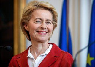 Sostenibilità, dall'Unione europea mille miliardi di investimenti per l'ambiente