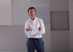 Nasce IRERF, fondo che investe in format immobiliari innovativi