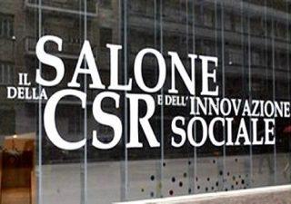 Torna in scena a Milano il Salone della Csr e dell'innovazione sociale