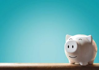Cala il sipario sul Mese dell'educazione finanziaria: i numeri dell'edizione 2019
