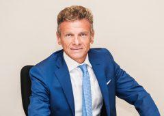 Broker assicurativi: Asfalia riparte da Grifo Holding