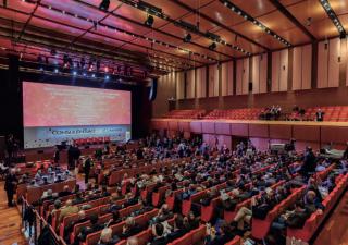 ConsulenTia 2019 Bologna: chi sono i relatori