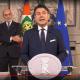 Ubs, Italia: con spread giù opportunità per gli investimenti green