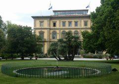 Consulenti finanziari, l'Efpa Italia Meeting 2020 in calendario il 28 e 29 maggio a Firenze