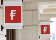 Fidelity International si rafforza in Italia con due nuovi ingressi