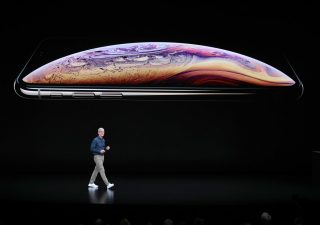 Apple presenta l'iPhone 11: l'evento in diretta