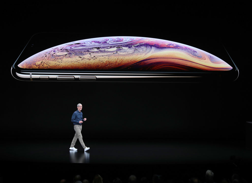 Apple presenta l'iPhone 11, come seguire l'evento