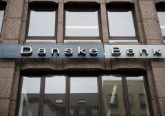 Danimarca: tassi negativi non deprimono gli utili della banche. Anzi