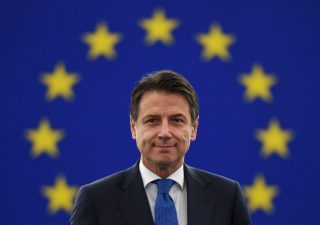 La riforma del Mes, ecco cosa significherebbe per l'Italia