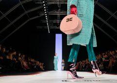 Moda e finanza: Elisabetta Franchi verso lo sbarco in Borsa