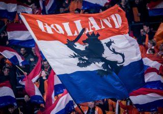 Olanda non è più paradiso fiscale: tremano colossi del made in Italy