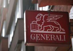 Doppia mossa per Generali: buyback da un miliardo e primo green bond