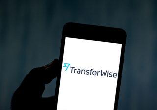 TransferWise, unicorno raro: chiuso terzo anno di fila in utile