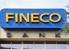 "Retail banking: Fineco Bank ""Best Performer"" per assistenza ai clienti e esperienza digitale"