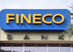 Finecobank: raccolta netta mette il turbo a febbraio