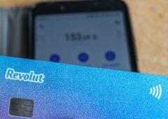 Pagamenti online in sicurezza, cinque consigli per evitare le frodi