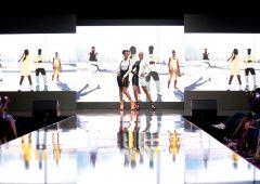 Milano Fashion week: sfilate visibili per tutti in corso Vittorio Emanuele