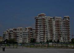 Scenari Immobiliari: tornano a crescere gli investimenti, Lombardia locomotiva d'Europa