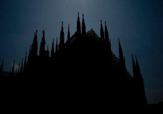 Italia: un imprenditore su quattro si sposta per fare business. Milano la meta preferita