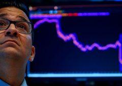 COVID-19 accelera la concentrazione del mercato, implicazioni per gli investitori