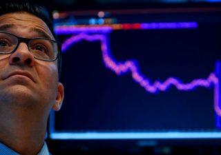 BofA e Goldman Sachs: evitare il panic selling per non compromettere ritorni a lungo termine