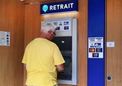 Proposta Confesercenti: credito d'imposta 2% su acquisti con carte o bancomat