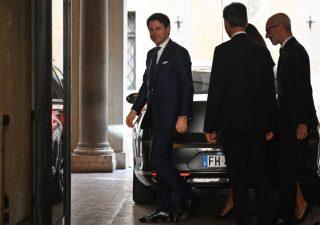 Fisco: bonus Renzi da 80 euro potrebbe salire a 100 euro. Ecco chi lo avrà