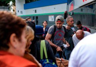 Millennials italiani viaggiano di più ma con meno soldi in tasca