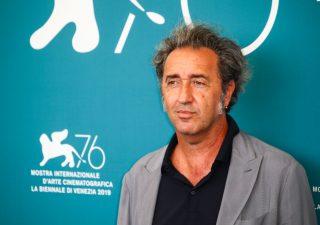 Unicredit: quanto vale il cinema italiano