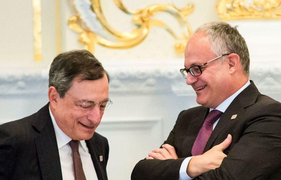 """Chi è Roberto Gualtieri, il ministro dell'Economia """"che viene da Bruxelles"""""""