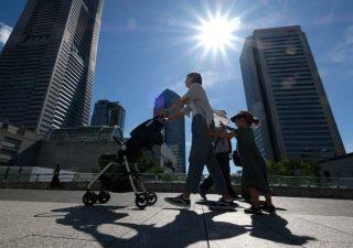 Spese: genitori risparmiatori o spendaccioni? Ad ognuno il suo approccio