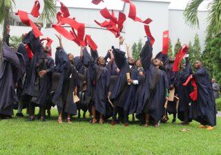 Riscatto laurea agevolato: come funziona e le ultime novità