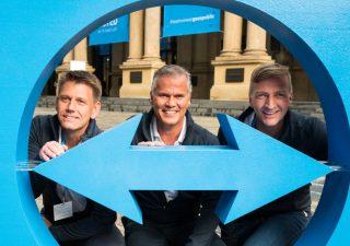 CNA: come aiutare le imprese ad affrontare il passaggio generazionale