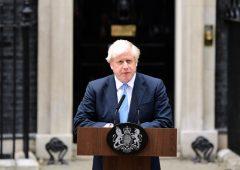 Caos Brexit: possibile rinvio al 31 gennaio 2020. Oggi Parlamento vota legge anti no-deal